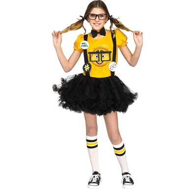 Party City Halloween Costumes For Teens