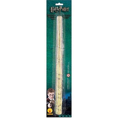Hermione Wand - Harry Potter
