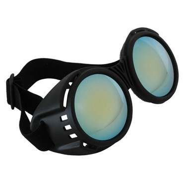 Industrial Goggles