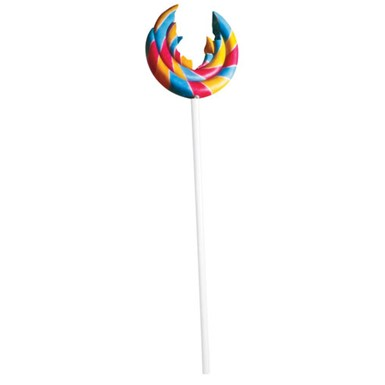 Inflatable Lollipop