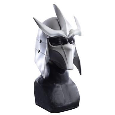 kids ninja turtles shredder mask