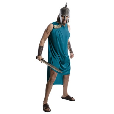 Mens Themistocles 300 Costume