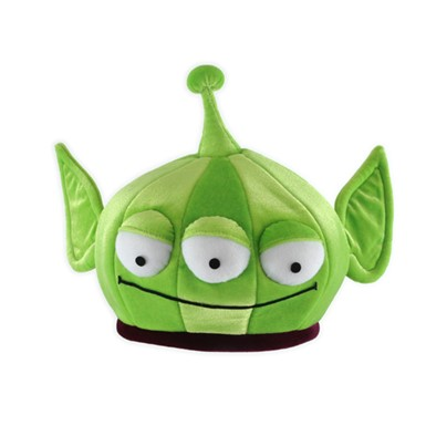 Toy Story Hat - Alien