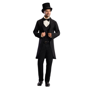 Wizard of Oz Oscar Diggs Costume - Mens