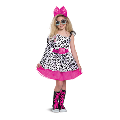 shop now girls costumes - Halloween Stores Portland Or