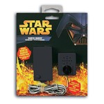 Costume Darth Vader Breathing Device - Star Wars