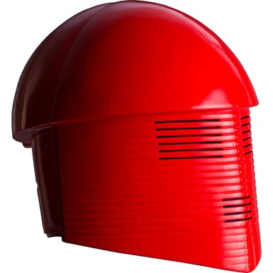 Adult Star Wars Praetorian Guard 2 Piece Helmet Mask