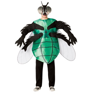 Special Adult insect