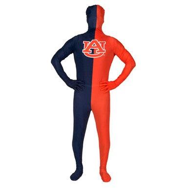 Auburn University Men's Costume