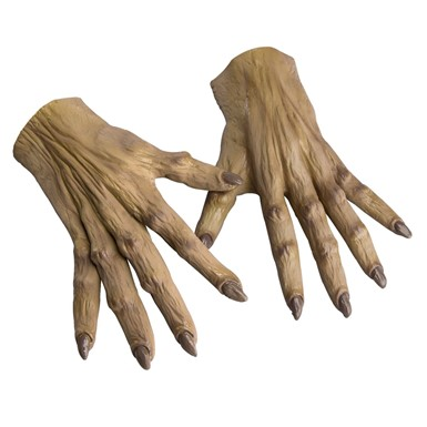 adult dementor hands harry potter halloween costumes and accessories