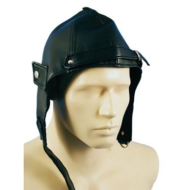 Aviator Helmet Halloween Costumes Accessories