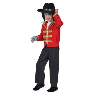 Costumes on Sale   Clearance Halloween Costumes   Costume Kingdom