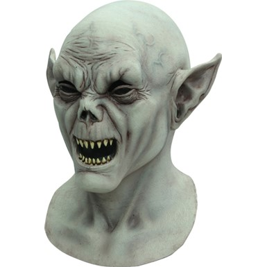 Caitiff Vampire Mask