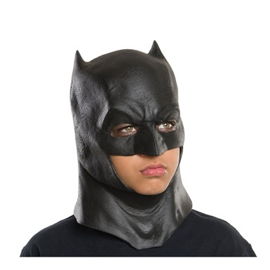 Child Batman Mask – Dawn of Justice