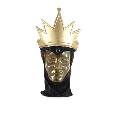 Evil Queen Crown
