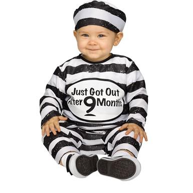 toddler time out tot prisoner costume