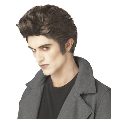 Twilight Wigs - Edward
