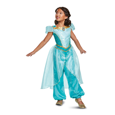 shop now disney princess costumes - Halloween Stores Portland Or