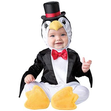 987e46daa Kids Halloween costumes, Boys & Girls Halloween Costumes for kids