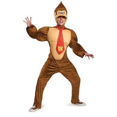 super mario brothers costumes mario luigi costumes costume kingdom