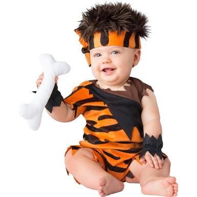 Baby Caveman Cutie Halloween Costume  sc 1 st  Costume Kingdom & Kids Halloween costumes Boys u0026 Girls Halloween Costumes for kids