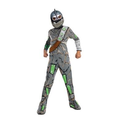 Boys Skylanders Crusher Halloween Costume  sc 1 st  Costume Kingdom & Skylanders Costumes | Dragon Costumes with Kids | Costume Kingdom
