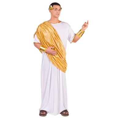 Greek Costumes Roman Halloween Costumes Costume Kingdom