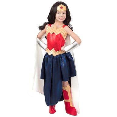 d546dcaae39 Kids Halloween costumes, Boys & Girls Halloween Costumes for kids