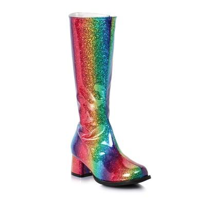 girls-summer-rainbow-sparkle-175-heel-go