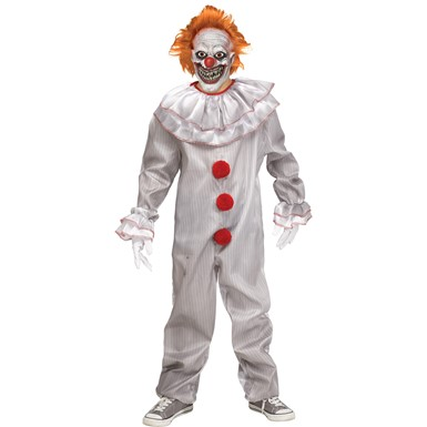 Kids Horror Costumes | Scary Costumes | Costume Kingdom
