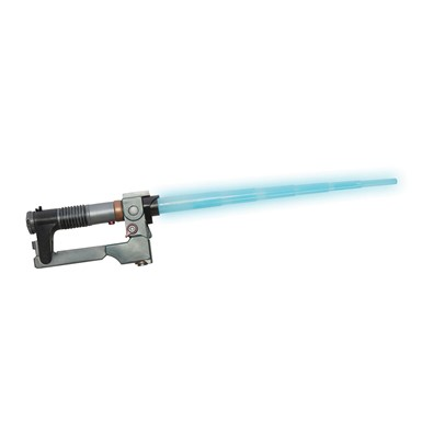 Star Wars Ezra Lightsaber Costume Accessory