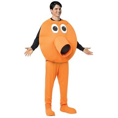 Teen Pixels Qbert Video Game Costume Costume Kingdom