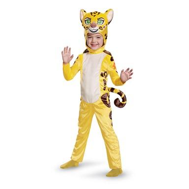 Toddler The Lion Guard Fuli Classic Costume  sc 1 st  Costume Kingdom & Toddler The Lion Guard Fuli Classic Costume u2013 Disney Lion King Costumes