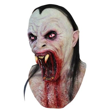 Vampire Viper Mask Horror Halloween Costumes